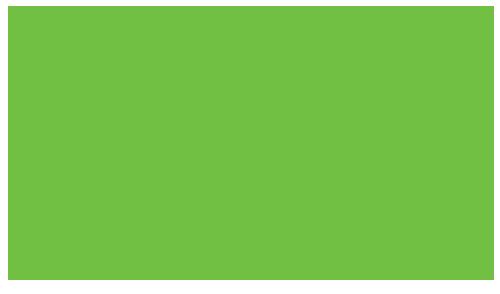 Zielony Imielin
